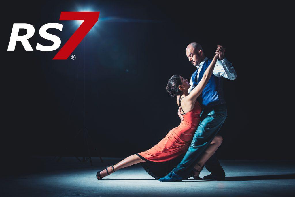 baile tiene muchos beneficios para la salud