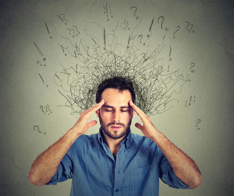 practicar mindfulness