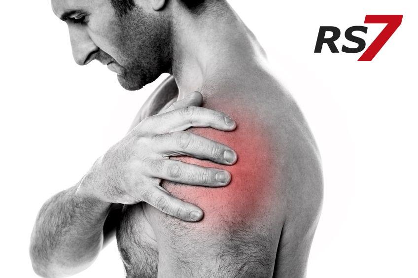 Image result for relajante muscular sin receta