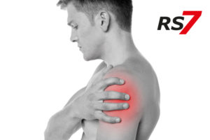 Causas dolor articulaciones