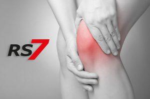 prevenir la artrosis