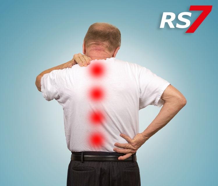 artrosis enfermedad degenerativa