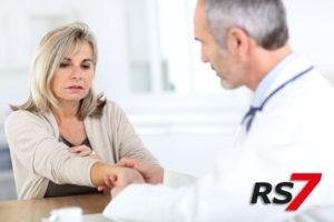 Qué es la artritis reumatoide