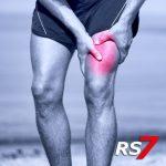 Cómo prevenir lesiones