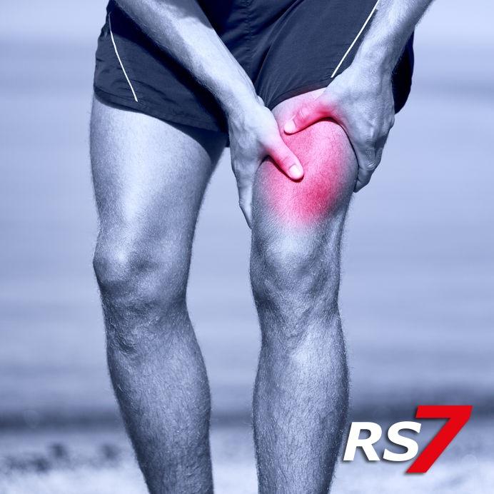 cómo prevenir lesiones físicas