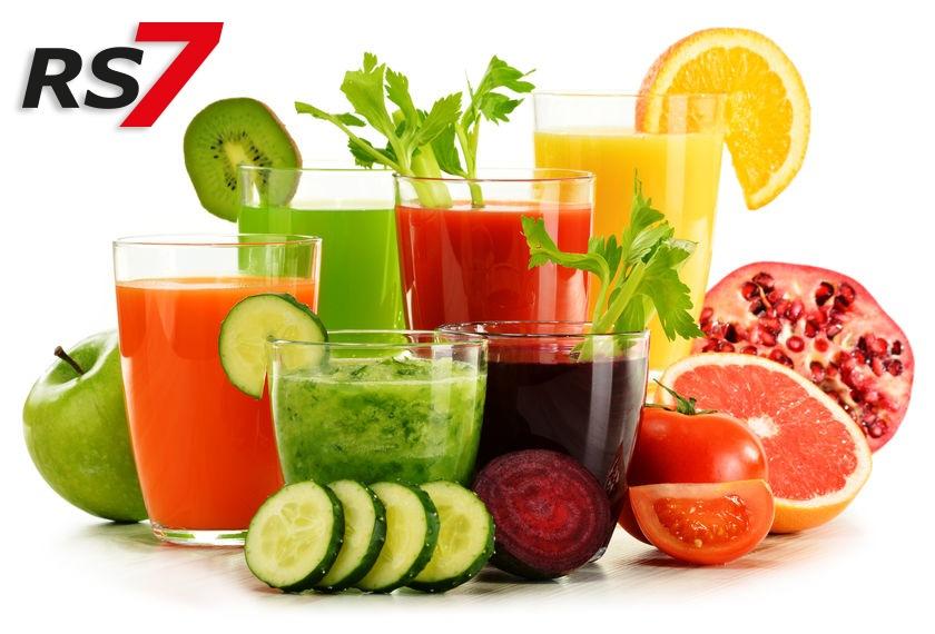 importancia de las vitaminas