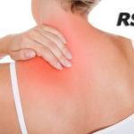 ¿Qué es la Osteoporosis?