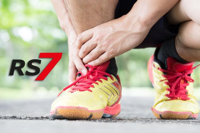 remedios caseros para la tendinitis del pie