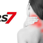 Cómo aliviar el dolor de espalda y la tensión muscular de forma natural