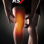 ¿Por qué se produce dolor de rodilla al correr?