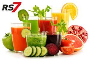 Vitamine und ihre Bedeutung