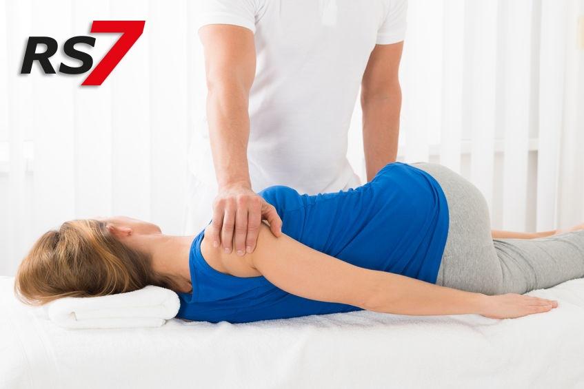 Mejor relajante muscular para las contracturas