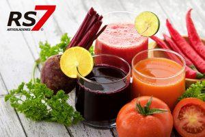 zumos naturales reducir inflamacion articulaciones