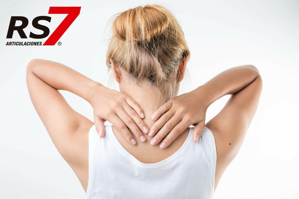 liberar la tension muscular