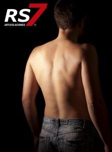 tipos de dolores de espalda