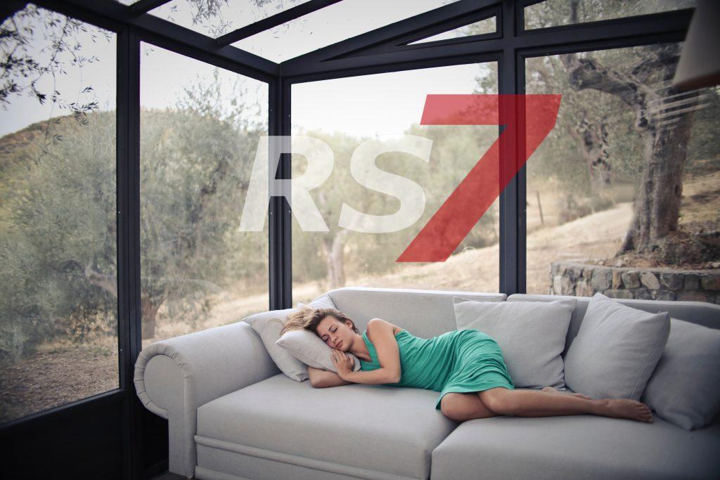 ventajas de hacer siesta