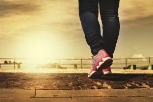 pie de atleta